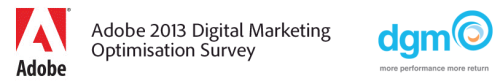 Adobe_2013_digital_marketing_optimisation_survey